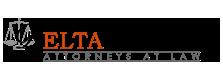 Delta Law GRP, LLC